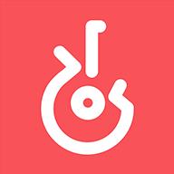虫虫音乐app