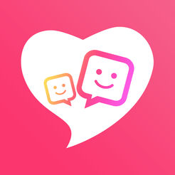 瓶子交友(陌生人聊天社区)1.2.0 手机最新版