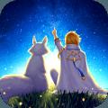 骑士之心1.0.0 安卓最新版