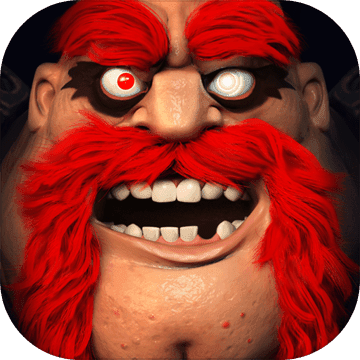 疯狂英雄(Mad Heroes)0.99 安卓版