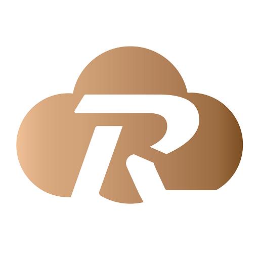 瑞昌云app1.0.0 安卓版