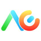 洪校通app1.1.1 安卓最新版