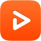思华影视app0.0.3 安卓手机版