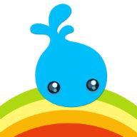 新雨滴(语言结构训练软件)1.0.0 最新安卓版