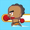 Boxing Warrior(超级拳击勇士)1.1 安卓版