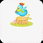 蓝鸟语音包app1.1.3 安卓版