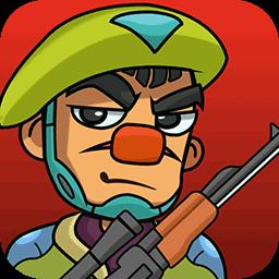 迷你枪战世界手游1.0.0 安卓版