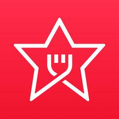 饿了么星选app5.6.5 手机ios版