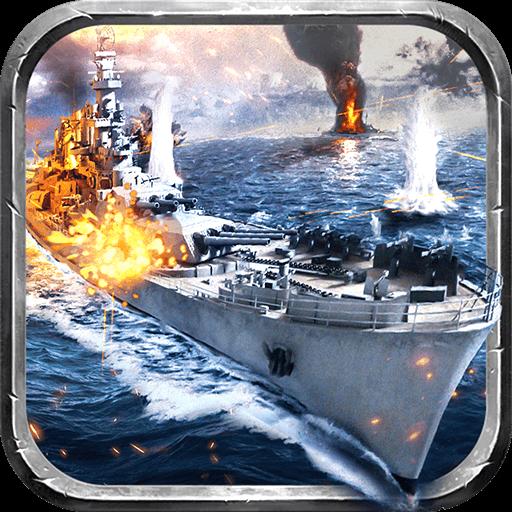 航母大作战4.0.2 安卓版