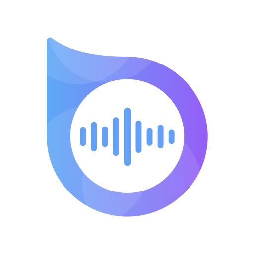 小宝语音助手1.0.0 安卓手机版