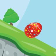Easter EGG Roll(复活节彩蛋游戏)