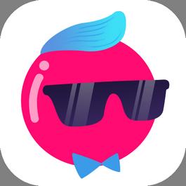 番茄动态壁纸app1.0 安卓手机版