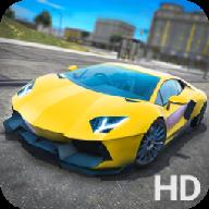 极限赛车手2(Extreme Driver 2)4.0.0 安卓最新版