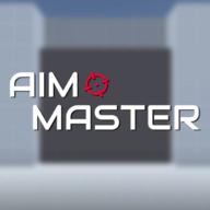 aim master游戏手机版2.3 安卓版
