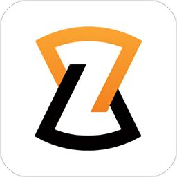 众至用车乘客端1.1.0 安卓版