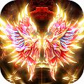 战龙三国超v版1.0 安卓版
