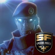 特种部队入侵(Special Force M Invasion)1.0.6 安卓最新版