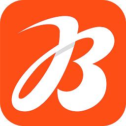 贝树短视频app1.0 安卓版
