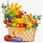 买好菜业务员版1.0.3 最新版