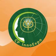 CP创新博览会(CP Innovation)