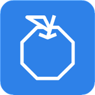 叮咚果园app1.0.3 安卓最新版