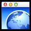 一体化发票扫描识别程序1.3.10.3 简体中文版