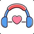 声控吧app1.0 安卓版