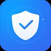 手机管家大师app1.0 安卓免费版