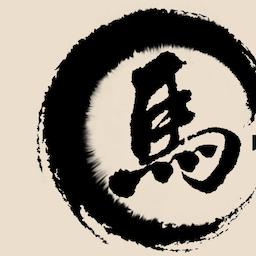 小马范文app1.1.0 安卓版