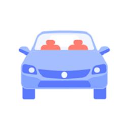 驾驶学车助手app1.1.1.0 安卓版