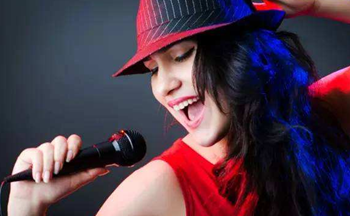 学唱歌软件app