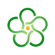 老家砀山app1.1.1 安卓版