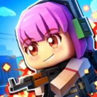 迷你战场求生大作战(Mini Battlegrounds)