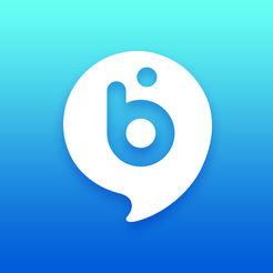 博库智慧app1.0 最新手机版