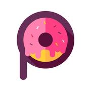 Pictu少女心滤镜自由拼图软件2.2.0 苹果手机版