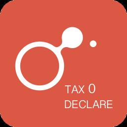 税务0申报软件1.0.1 安卓最新版