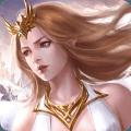 英雄之门官方版1.0安卓版