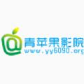 yy4480青苹果影院app