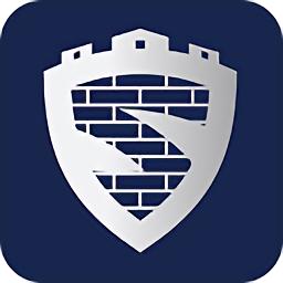 城市盾牌app1.4.0 安卓版