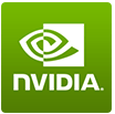 NVIDIA 418.56 Linux��映绦�64位