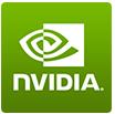 NVIDIA 418.56 Linux驱动程序64位