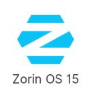 Zorin OS 15 Beta(基于Ubuntu 18.04支持Flatpak)