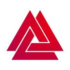 泰安公共资源app