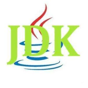 JDK 12 linux版for 64位