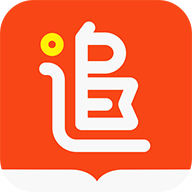 追读小说app1.0.1 安卓版