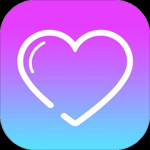 陌约陌交友app9.1.5 安卓最新版