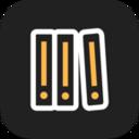 番茄免费小说app1.0 安卓版