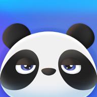 次元圈app1.0.1 安卓版