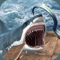 水下狩猎季1.0 安卓版