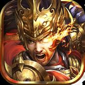 弑魂online官方版4.0.4 手机游戏